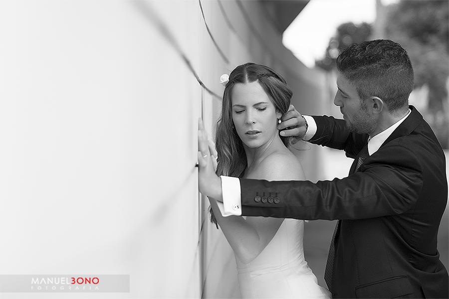 Fotografia de bodas Valencia (3)