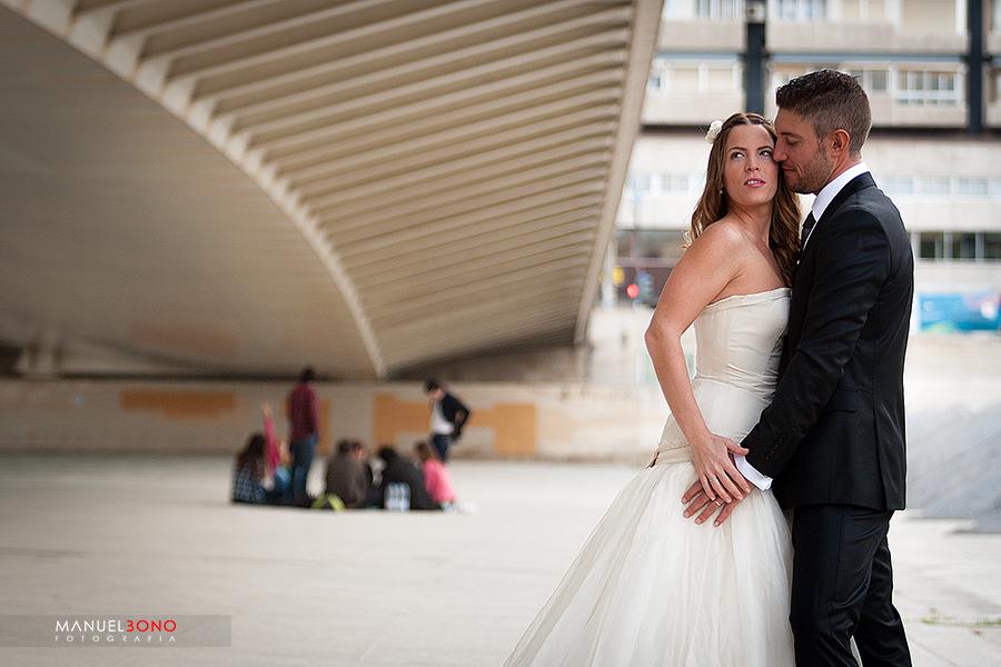 Fotografia de bodas Valencia (4)