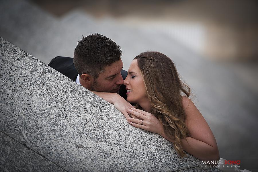 Fotografia de bodas Valencia (5)