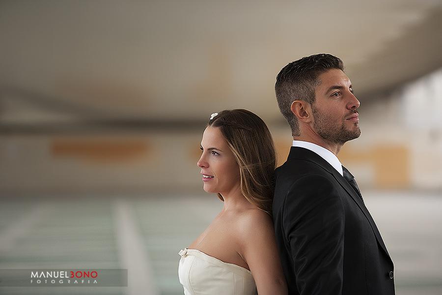 Fotografia de bodas Valencia (6)