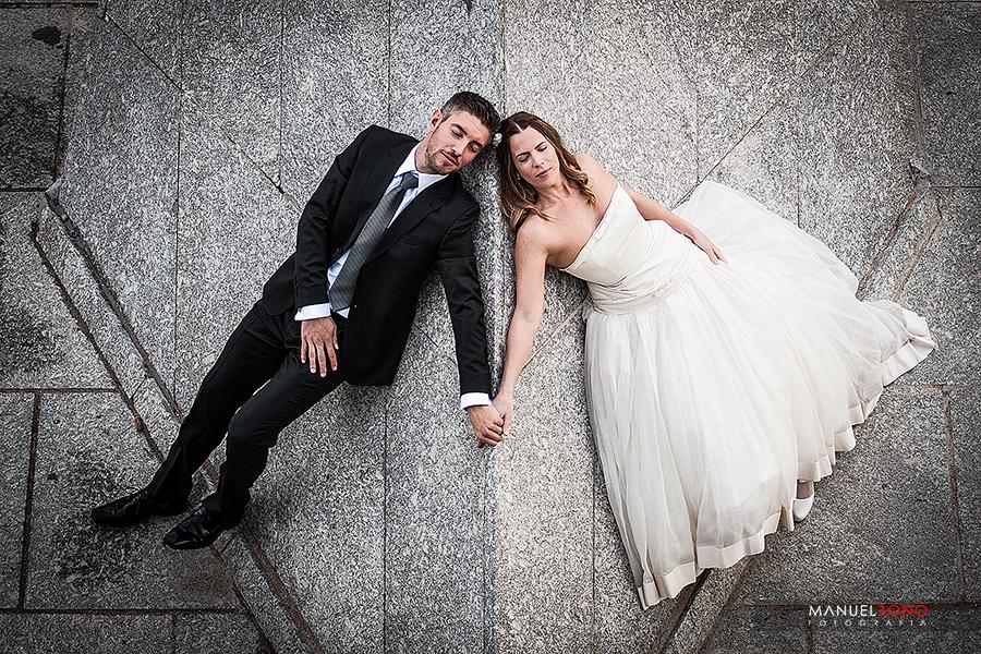 Fotografia de bodas Valencia (7)