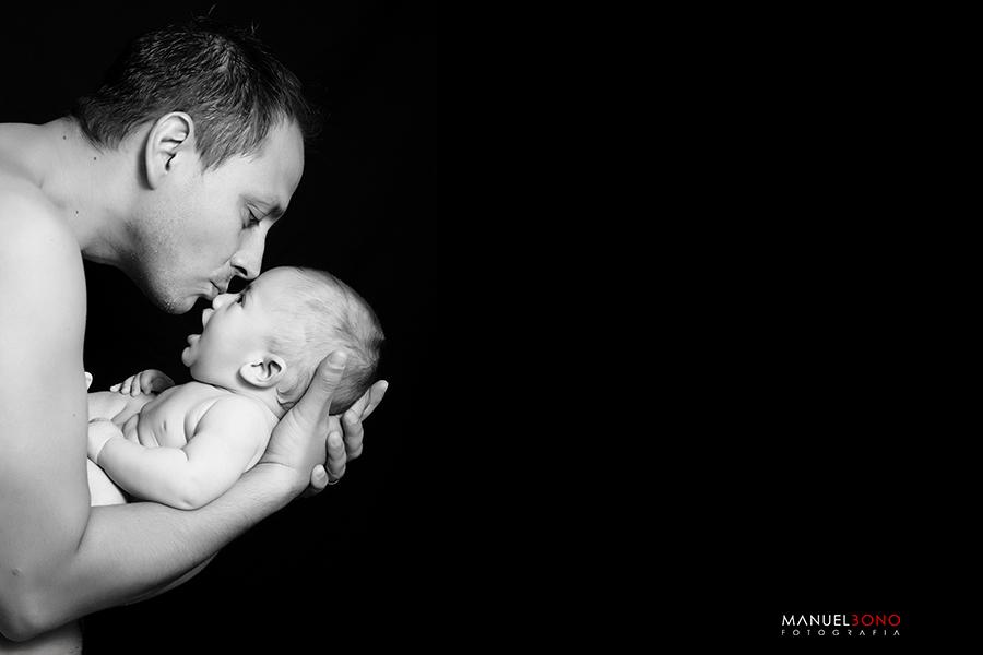 fotografias de bebes 6