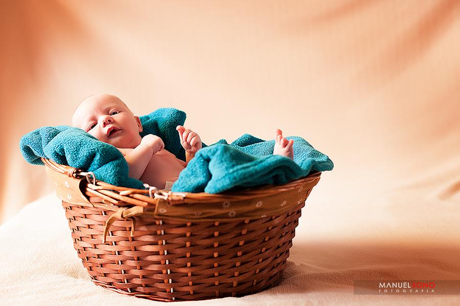 Fotografo de bebes Valencia, fotografia bebes, fotografo valencia, bebes (1)