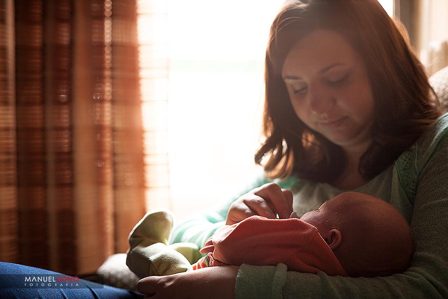 Fotografo de bebes Valencia, fotografia bebes, fotografo valencia, bebes (11)