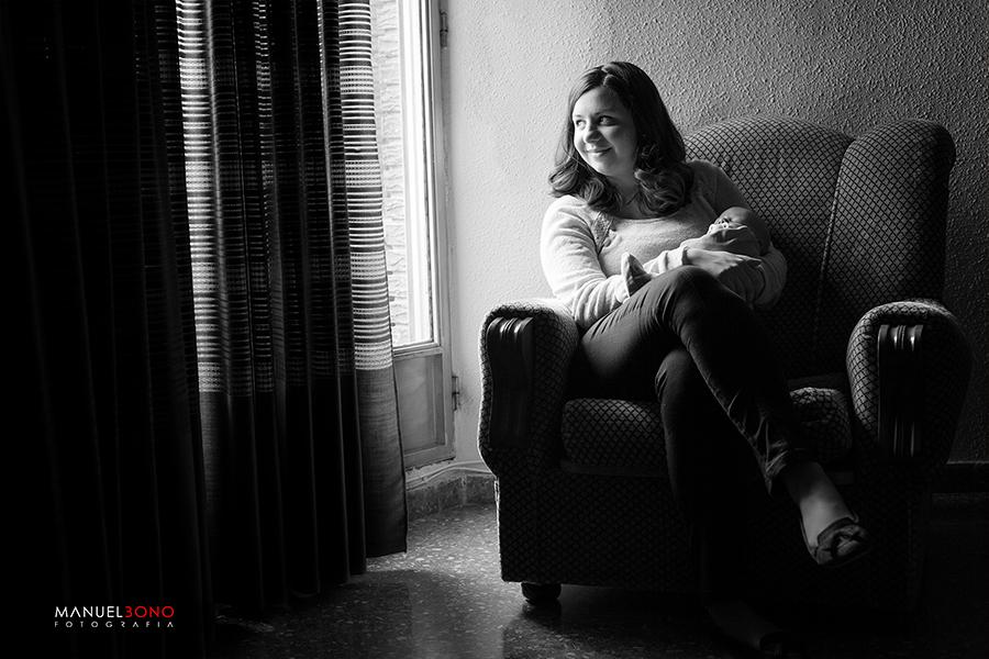 Fotografo de bebes Valencia, fotografia bebes, fotografo valencia, bebes (12)