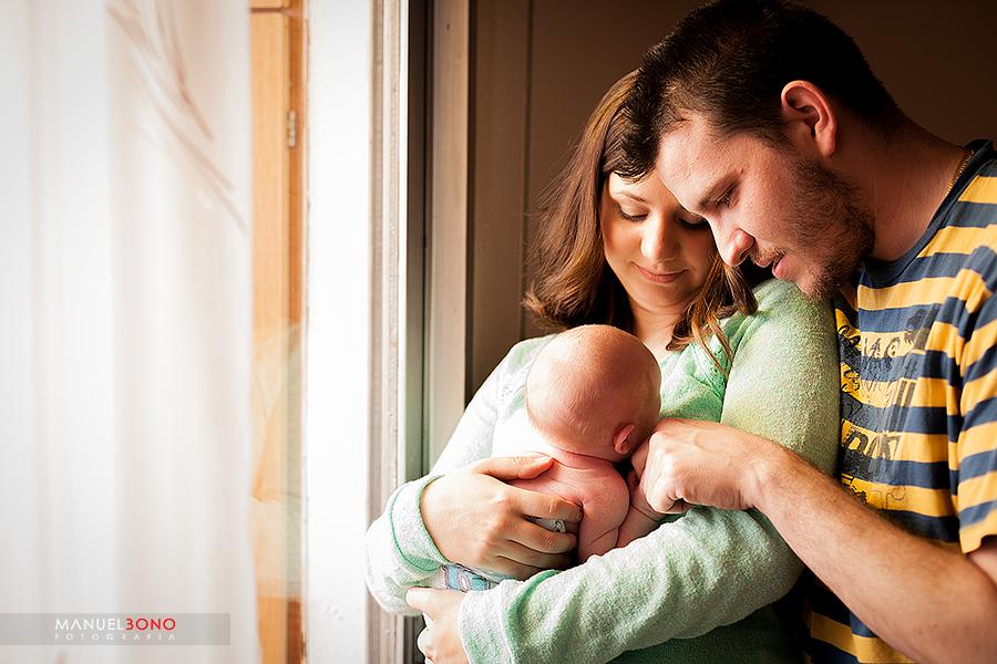 Fotografo de bebes Valencia, fotografia bebes, fotografo valencia, bebes (6)