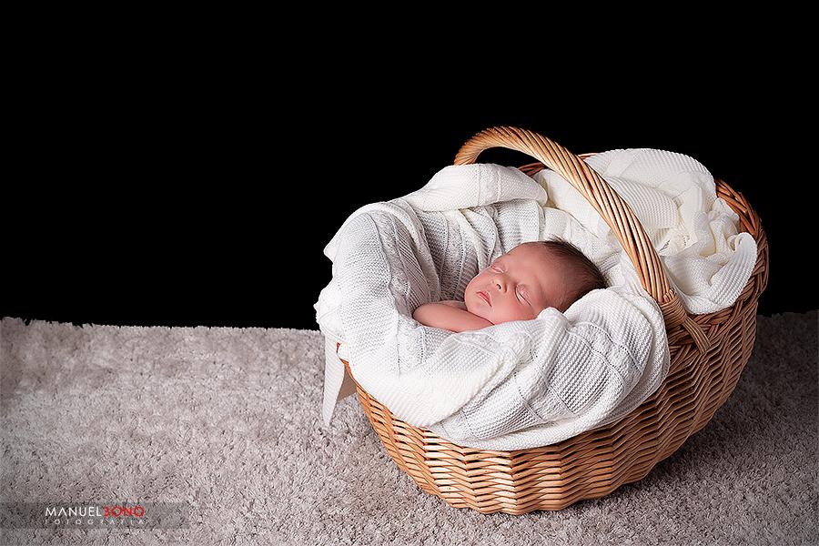 fotografias de bebes 28