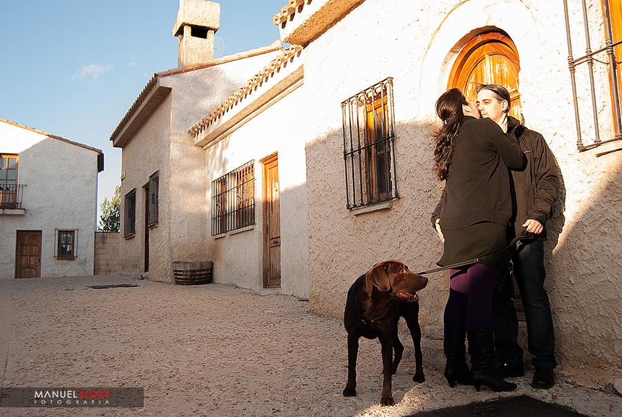 Fotografo de bodas, fotografo Valencia, fotografia parejas, fotos preboda (1)