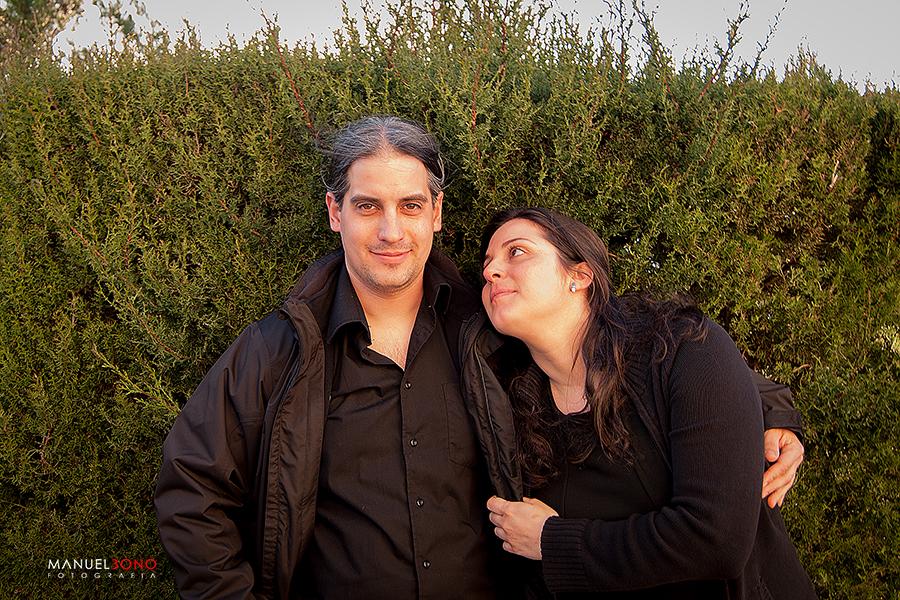 Fotografo de bodas, fotografo Valencia, fotografia parejas, fotos preboda (4)