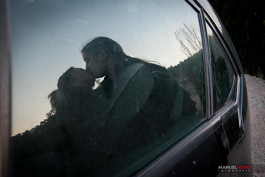 Fotografo de bodas, fotografo Valencia, fotografia parejas, fotos preboda (5)