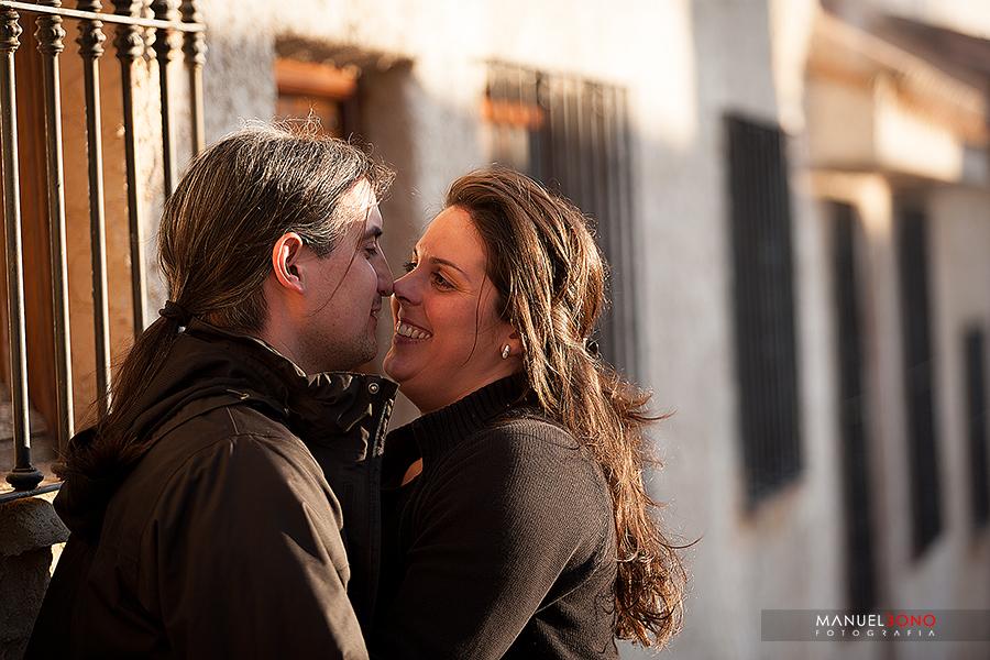 Fotografo de bodas, fotografo Valencia, fotografia parejas, fotos preboda (6)