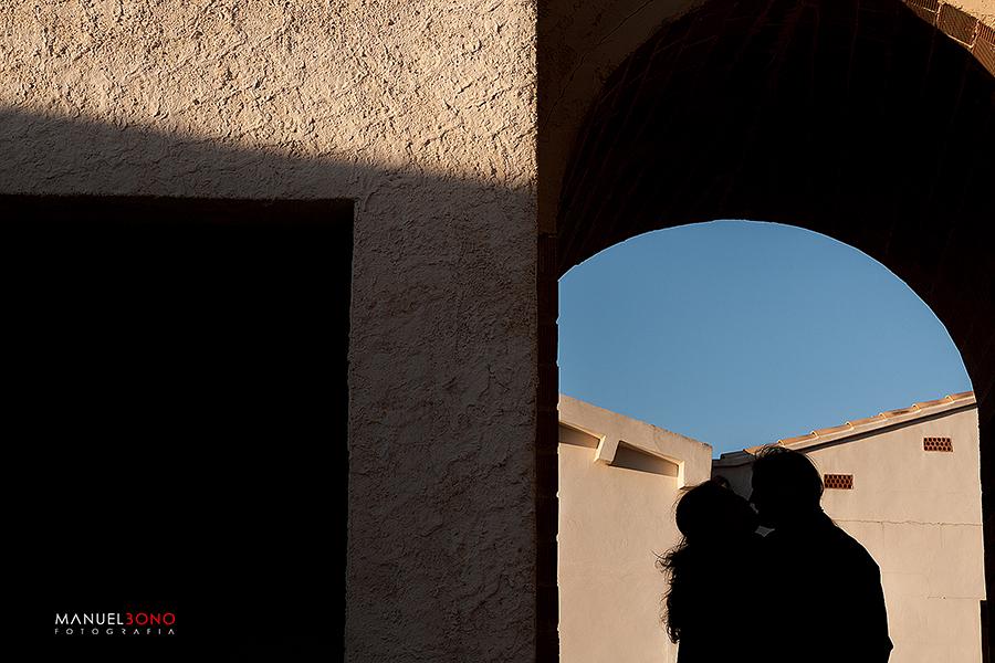 Fotografo de bodas, fotografo Valencia, fotografia parejas, fotos preboda (7)