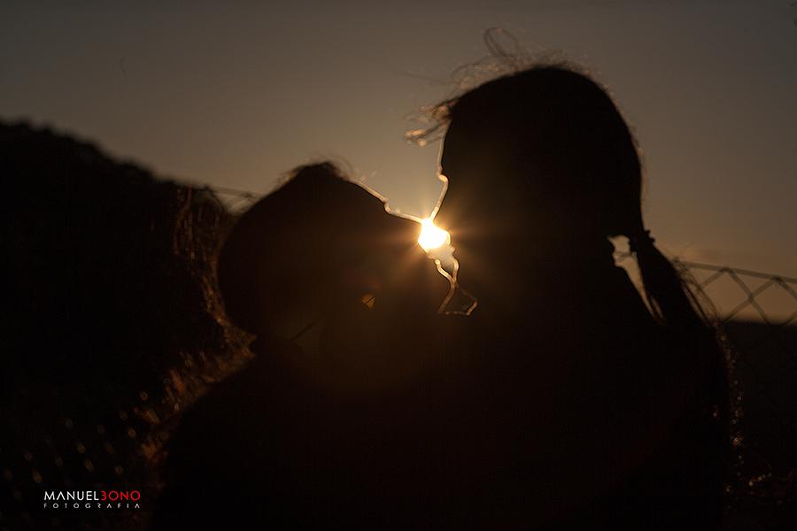Fotografo de bodas, fotografo Valencia, fotografia parejas, fotos preboda (8)