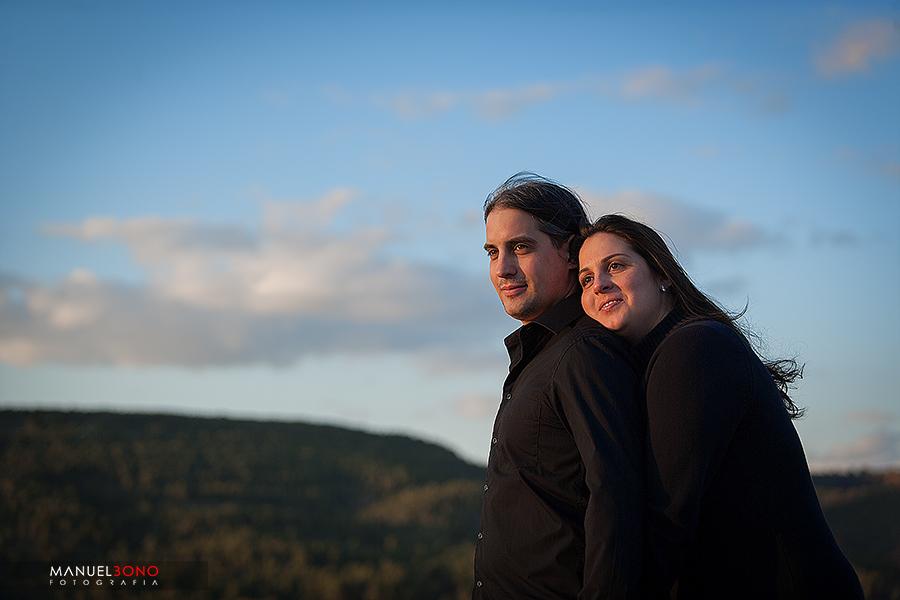 Fotografo de bodas, fotografo Valencia, fotografia parejas, fotos preboda (9)
