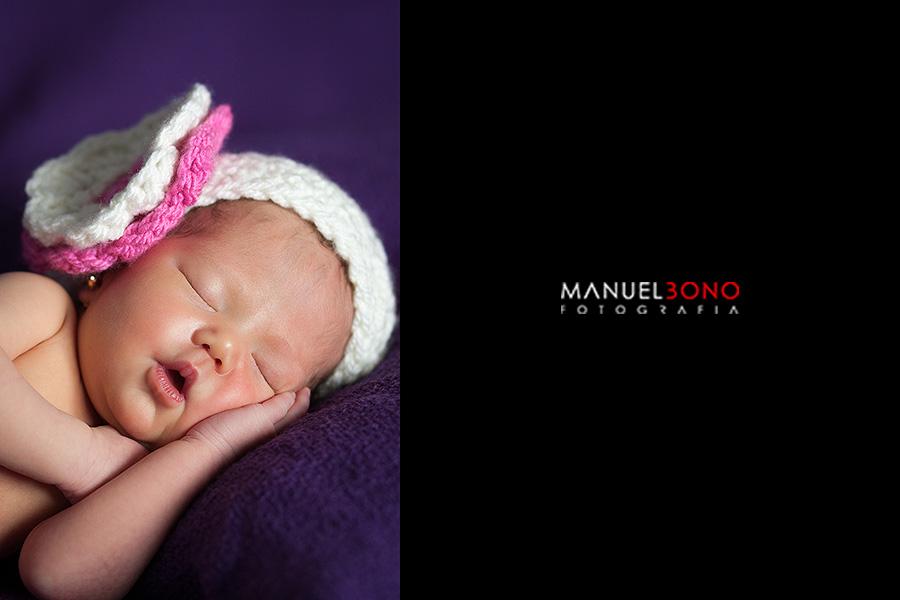 Fotografo de bebes, fotos bebes valencia, fotografia de bodas, bebes landete, fotografia cuenca (10)