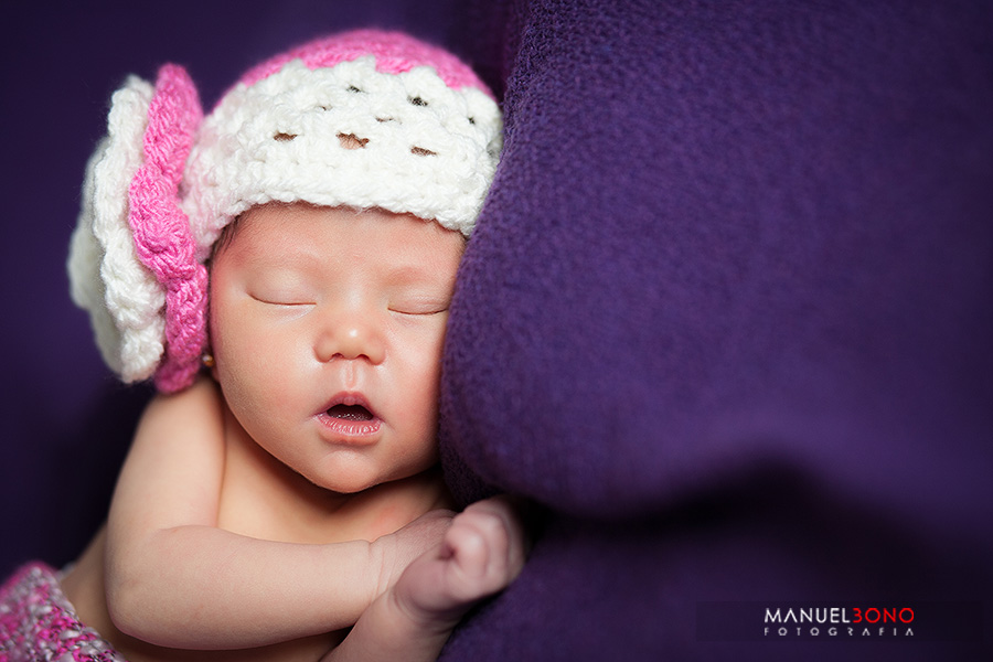 Fotografo de bebes, fotos bebes valencia, fotografia de bodas, bebes landete, fotografia cuenca (11)