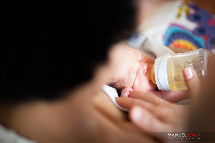 Fotografo de bebes, fotos bebes valencia, fotografia de bodas, bebes landete, fotografia cuenca (13)