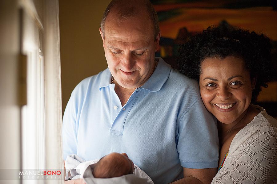 Fotografo de bebes, fotos bebes valencia, fotografia de bodas, bebes landete, fotografia cuenca (14)