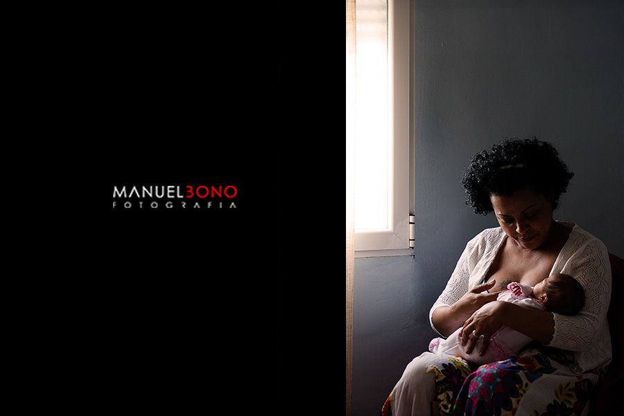 Fotografo de bebes, fotos bebes valencia, fotografia de bodas, bebes landete, fotografia cuenca (17)