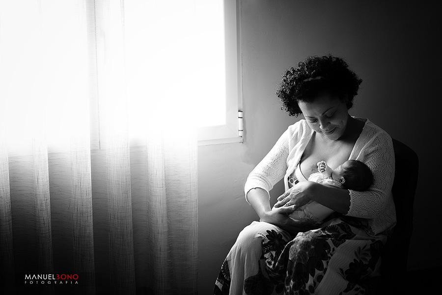 Fotografo de bebes, fotos bebes valencia, fotografia de bodas, bebes landete, fotografia cuenca (18)