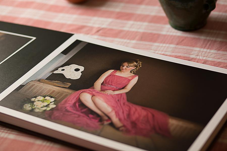 Album boda Valencia, fotografia valencia, album digital valencia (5)