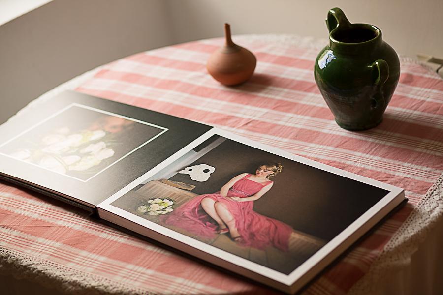 Album boda Valencia, fotografia valencia, album digital valencia (6)