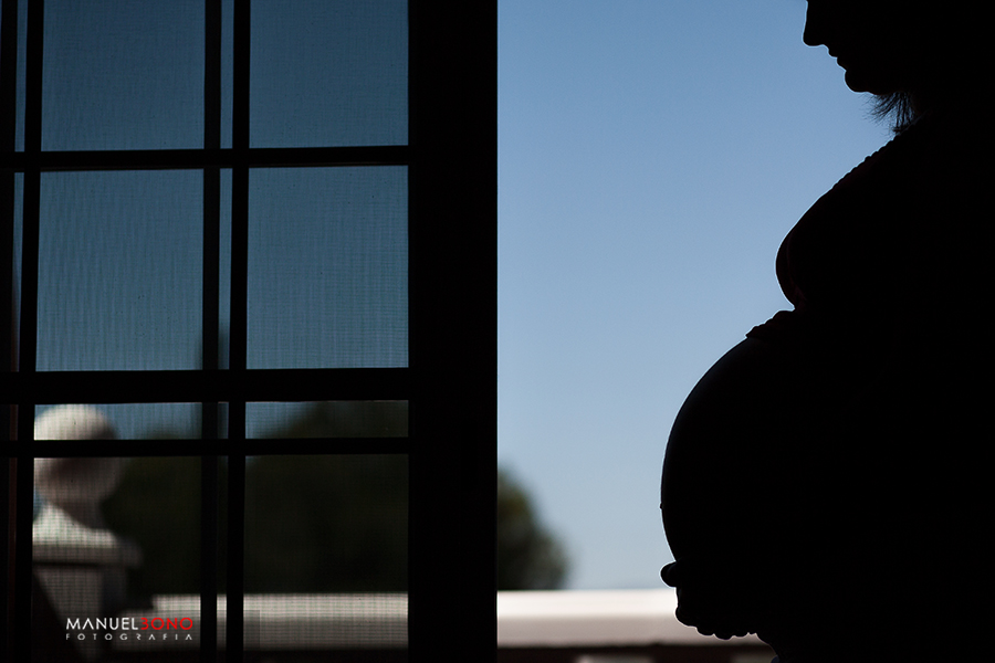 Fotografia embarazo, Fotografo Valencia, sesion de embarazo, Fotos embarazada, reportaje maternidad (14)