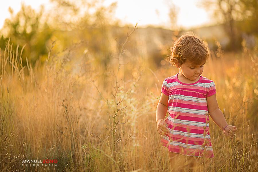 Fotografo de bebes, fotos bebes valencia, fotografia de bodas,fotografia Yatova (4)