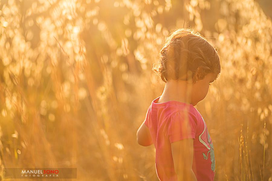 Fotografo de bebes, fotos bebes valencia, fotografia de bodas,fotografia Yatova (5)