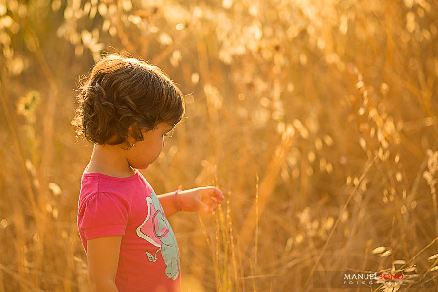 Fotografo de bebes, fotos bebes valencia, fotografia de bodas,fotografia Yatova (6)