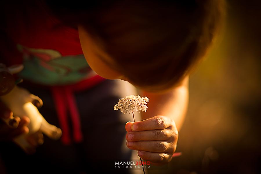 Fotografo de bebes, fotos bebes valencia, fotografia de bodas,fotografia Yatova (8)