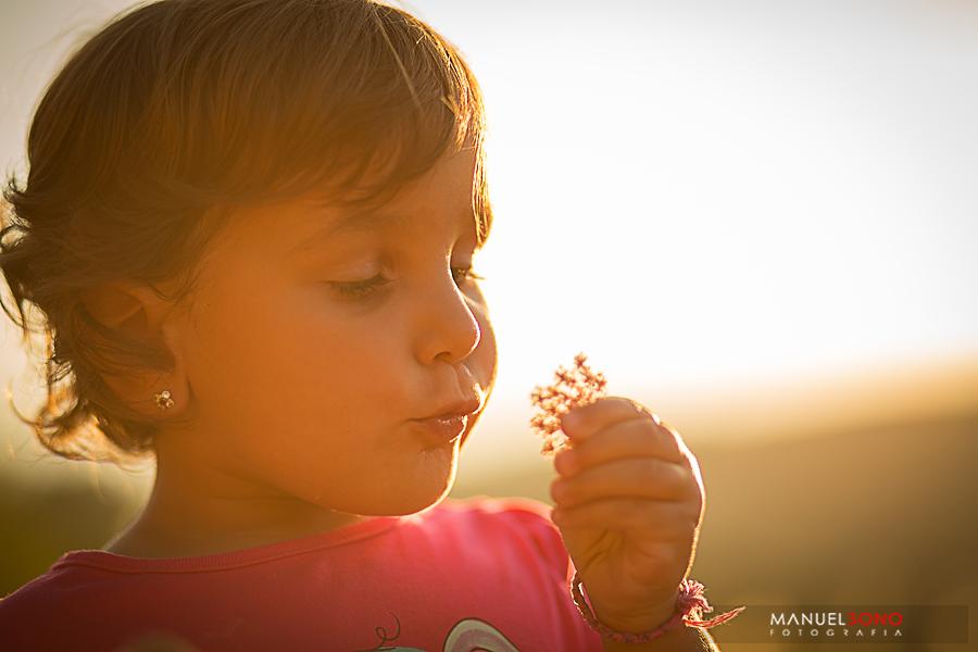Fotografo de bebes, fotos bebes valencia, fotografia de bodas,fotografia Yatova (9)