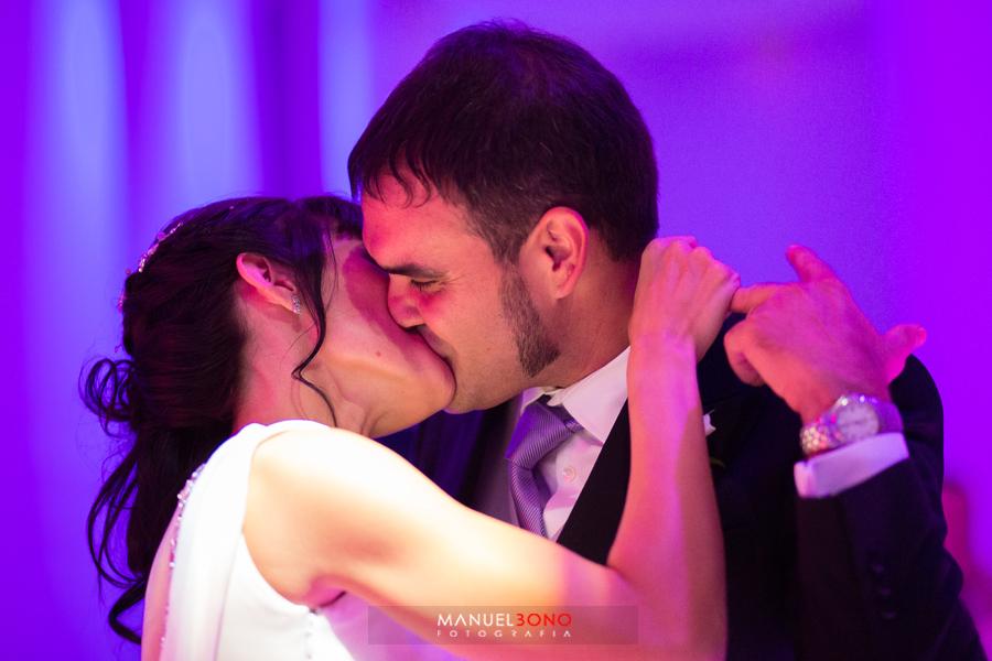 Fotografo de boda xirivella. fotografia de boda, foto de boda original, boda myrtus (1)