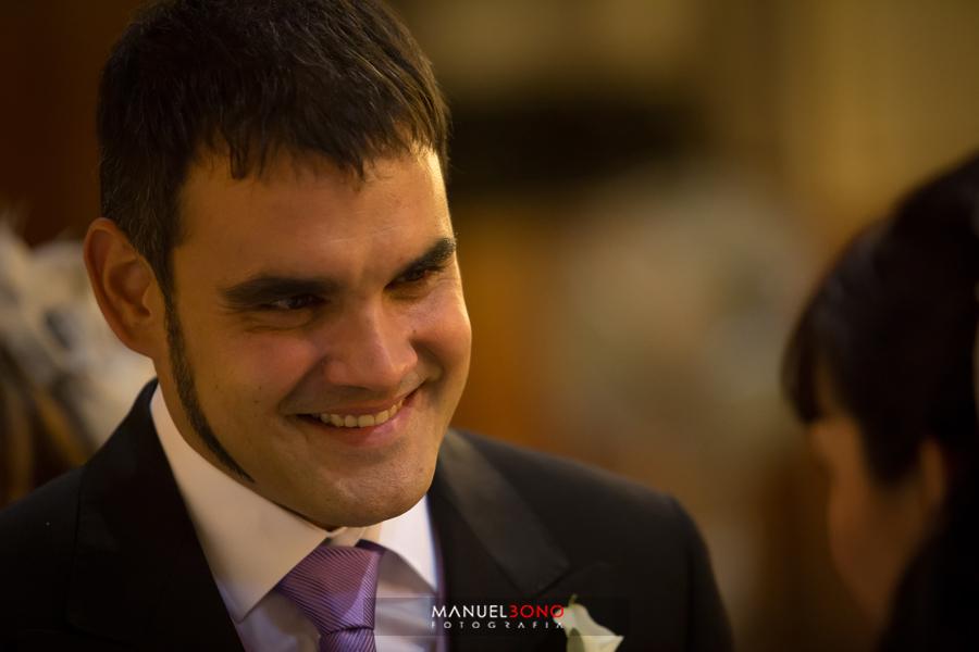 Fotografo de boda xirivella. fotografia de boda, foto de boda original, boda myrtus (10)