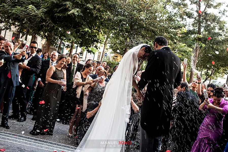 Fotografo de boda xirivella. fotografia de boda, foto de boda original, boda myrtus (12)