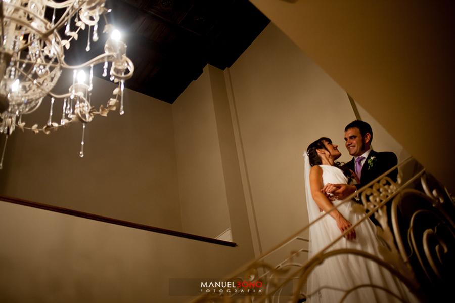 Fotografo de boda xirivella. fotografia de boda, foto de boda original, boda myrtus (13)