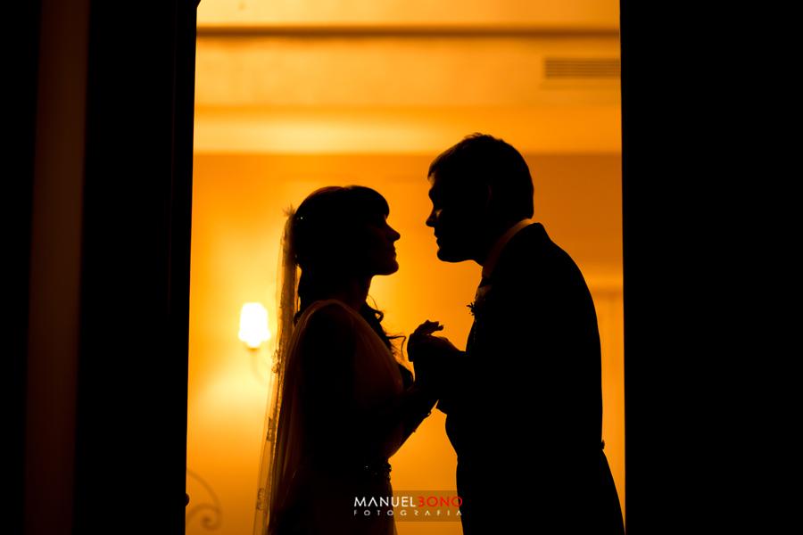 Fotografo de boda xirivella. fotografia de boda, foto de boda original, boda myrtus (14)