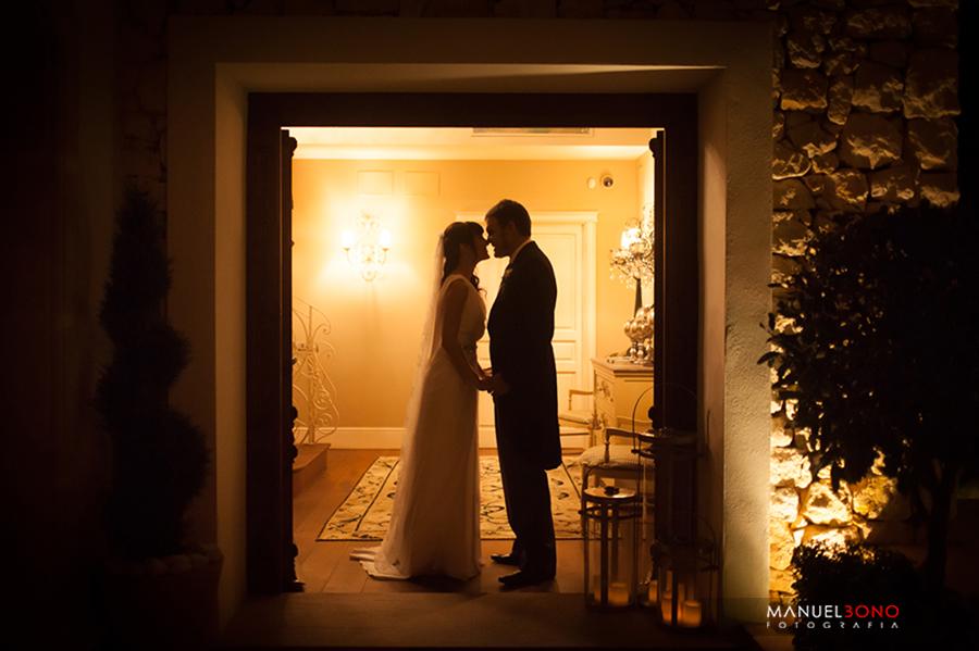 Fotografo-de-bodas-fotos-boda-valencia-fotografia-de-bodas-boda-villagordo-del-Cabriel-7