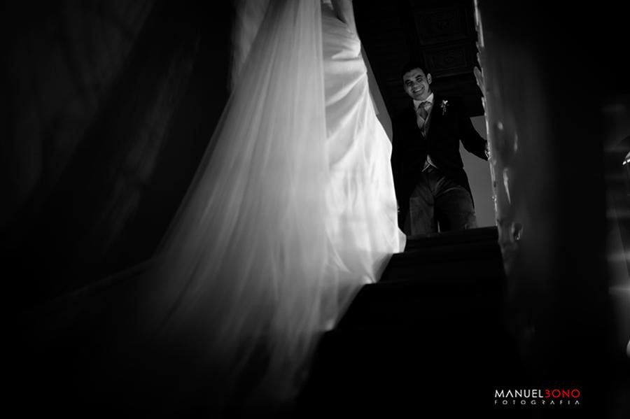 Fotografo de boda xirivella. fotografia de boda, foto de boda original, boda myrtus (16)