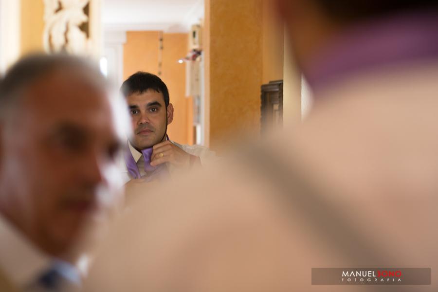 Fotografo de boda xirivella. fotografia de boda, foto de boda original, boda myrtus (18)