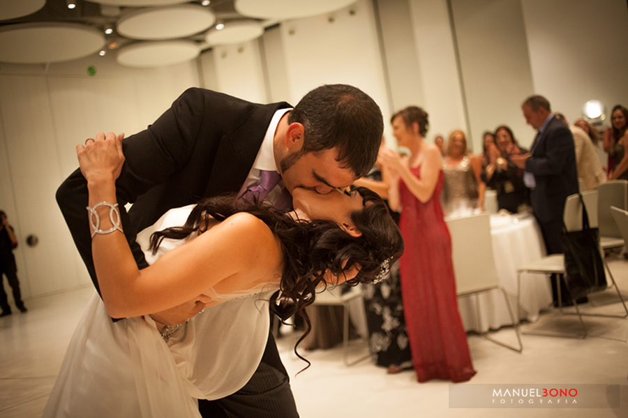 Fotografo de boda xirivella. fotografia de boda, foto de boda original, boda myrtus (2)