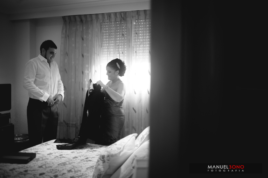 Fotografo de boda xirivella. fotografia de boda, foto de boda original, boda myrtus (23)