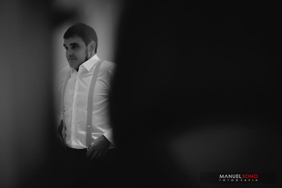 Fotografo de boda xirivella. fotografia de boda, foto de boda original, boda myrtus (24)