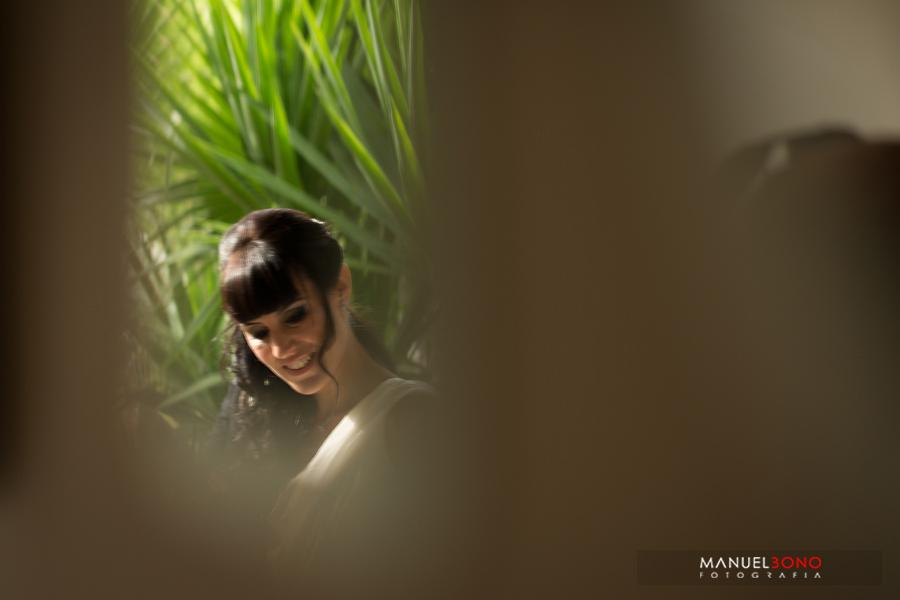 Fotografo de boda xirivella. fotografia de boda, foto de boda original, boda myrtus (25)
