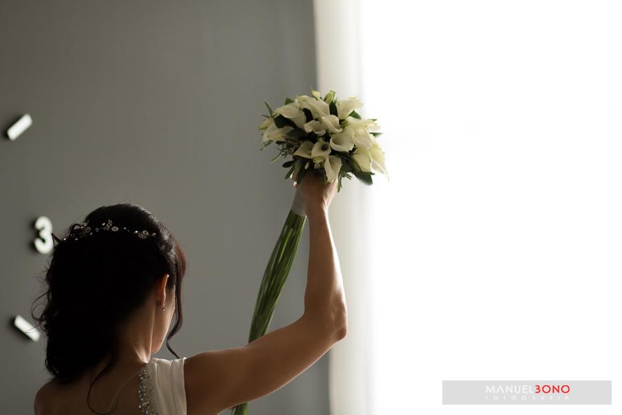 Fotografo de boda xirivella. fotografia de boda, foto de boda original, boda myrtus (26)