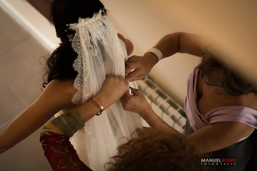 Fotografo de boda xirivella. fotografia de boda, foto de boda original, boda myrtus (28)