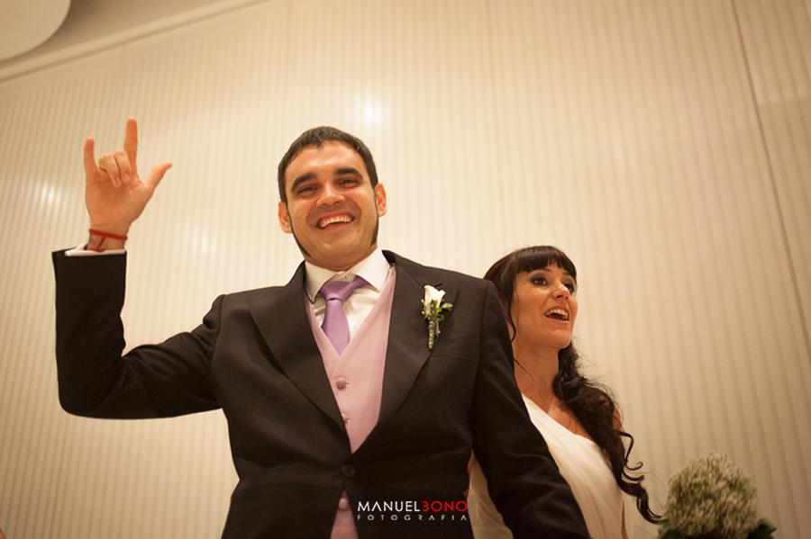 Fotografo de boda xirivella. fotografia de boda, foto de boda original, boda myrtus (3)