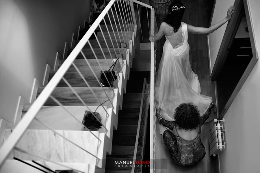 Fotografo de boda xirivella. fotografia de boda, foto de boda original, boda myrtus (32)
