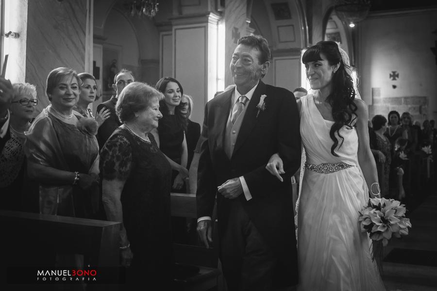 Fotografo de boda xirivella. fotografia de boda, foto de boda original, boda myrtus (7)