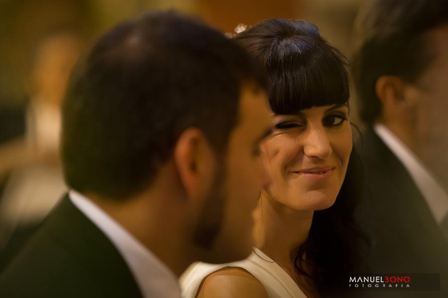 Fotografo de boda xirivella. fotografia de boda, foto de boda original, boda myrtus (8)